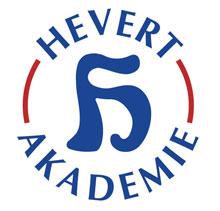 Hevert Akademie